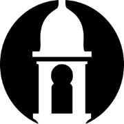 Country Club Bank Logo