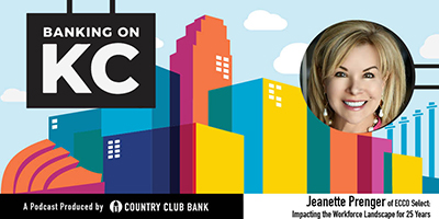 banking-on-kc-jeanette-prenger-of-ecco-select