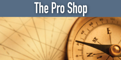 the-pro-shop-what-happened-in-2018