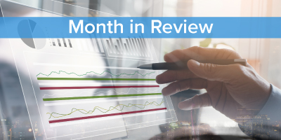 month-in-review-march