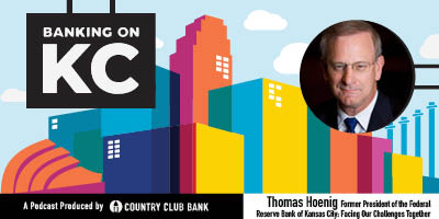 banking-on-kc-thomas-hoenig-former-president-of-the-federal-reserve-bank-of-kc