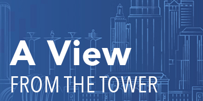 a-view-from-the-tower-fourth-quarter-2020