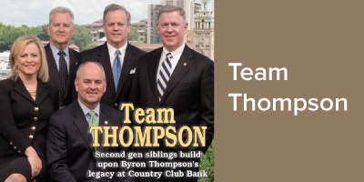 team-thompson-second-gen-siblings-build-upon-byron-thompson39s-legacy-at-country