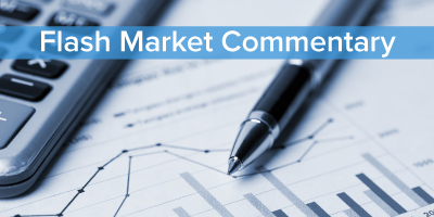 flash-market-commentary