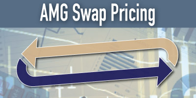 amg-swap-pricing-9-22-2020
