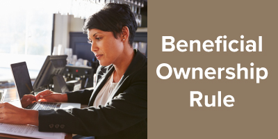 beneficial-ownership-rule