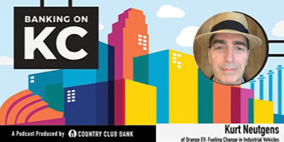 Banking on KC with Kurt Neutgens