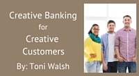 people-matter-prioritizing-creativity-to-find-outside-the-vault-bank-associates