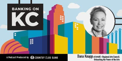 banking-on-kc-dana-knapp-of-artskc