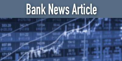 bank-news-article-cash-flow-and-bond-gains
