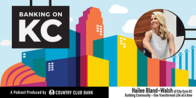 banking-on-kc-hailee-bland-walsh-of-city-gym-kc