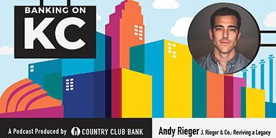 banking-on-kc-andy-rieger-of-j-rieger-co