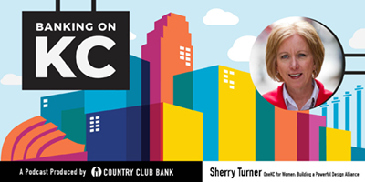 banking-on-kc-sherry-turner-of-onekc-for-women