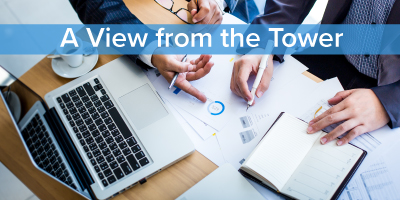 a-view-from-the-tower-fourth-quarter-summary-2018