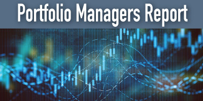 pmr-a-municipal-traders-perspective-02-12-21