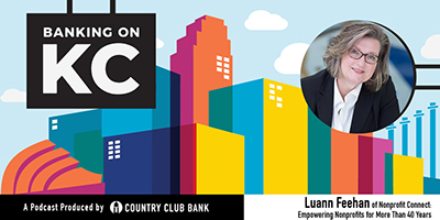 banking-on-kc-luann-feehan-of-nonprofit-connect
