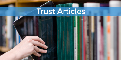 january-trust-articles
