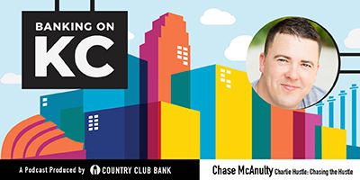 banking-on-kc-chase-mcanulty-of-charlie-hustle