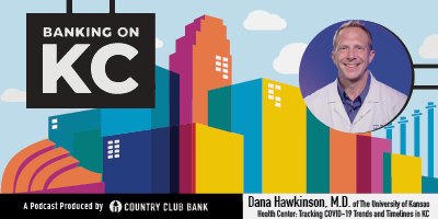 banking-on-kc-dana-hawkinson-m-d