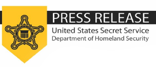 phishing-alert-from-the-united-states-secret-service