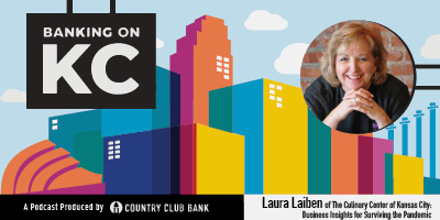 banking-on-kc-laura-laiben