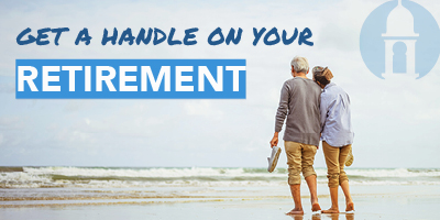get-a-handle-on-your-retirement
