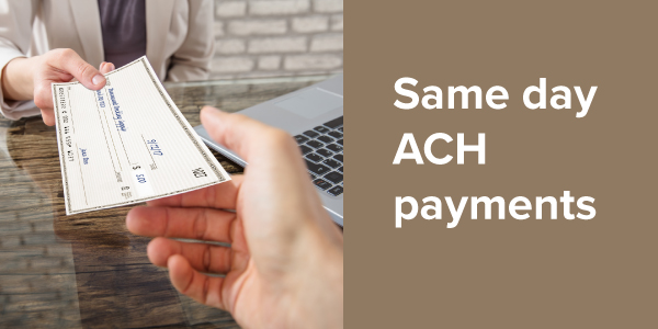 same-day-ach-payments