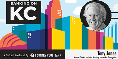 banking-on-kc-tony-jones-of-the-kansas-city-art-institute