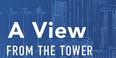 a-view-from-the-tower-first-quarter-2021